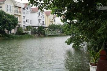 Bán cắt lỗ đơn lập Hoa Lan 05 - 29, 309 m2 đất, Vinhomes Riverside, 0962 6789 88
