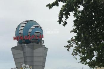 Bán đất KDC Thuận An, Vĩnh Phú giá 1.2 tỷ/100m2 (5x20)m ngay cổng chào Bình Dương. LH: 0778153266