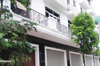 Chỉ 1 căn duy nhất, cho ai nhanh chân sở hữu căn shophouse gần bến xe Niệm Nghĩa. LH 0961094859