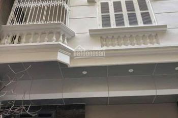 Bán biệt thự quận 5, đường Nguyễn Chí Thanh gần chợ An Đông, vị trí đắc địa, 8x20m, giá 28 tỷ