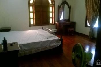 Bán gấp căn hộ Green View Phú Mỹ Hưng, quận 7, DT 118m2 giá 3.4 tỷ, LH: 0902.522.139