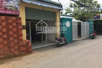 Đất mặt tiền kinh doanh đường 32, Linh Đông, liền kề Phạm Văn Đồng, tiện xây VP, nhà ở cao cấp