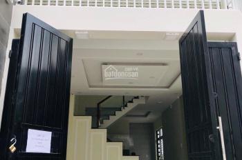 Bán nhà KDC Hưng Phú đường số 10, Quốc Lộ 13, Hiệp Bình Chánh, Thủ Đức giá chỉ 7,5 tỷ