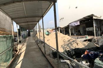 Bán đất xây KS Trần Phú, hẻm 100C sau lưng KS Queen Ann, DT 266.9m2, giá 200tr/m2. LH: 091.270.4334