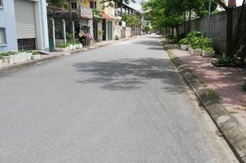 Bán nhà đất mặt đường Đông Trà - Dư Hàng Kênh - Lê Chân - Hải Phòng