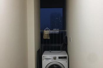 Cho thuê căn hộ chung cao cấp tòa Rivera Park, 69 Vũ Trọng Phụng