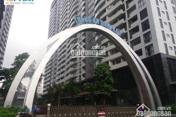 Muốn cho thuê căn hộ tại Tràng An Complex, giá chỉ từ 12 triệu/tháng, full nội thất