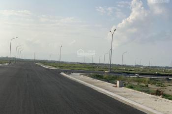 Siêu dự án KĐT thành phố biển Marine City, cơ hội đầu tư phát triển cực sinh lời. LH: 0973667477