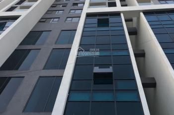 Cho thuê căn hộ chung cư The Sun Mễ Trì, từ 2 - 3 phòng ngủ, vào ở ngay. LH: 0968 873 668