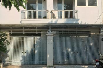 Chính chủ bán 2 căn liền kề 38, 39 khu đô thị An Hưng quận Hà Đông, mặt đường 40m; 165m2 giá 17 tỷ