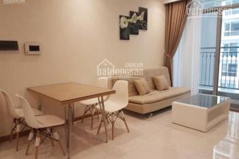 Cho thuê chung cư Melody Âu Cơ, Tân Phú, DT: 72m2, 2 phòng ngủ, giá: 10tr/th. LH: 0931 471 115 Ý