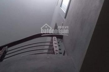Cho thuê nhà nguyên căn giá rẻ quận Long Biên, Hà Nội