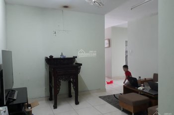Mình cần bán gấp căn hộ Khang Gia Tân Hương, 65m2, 1.2 tỷ