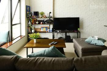 Cho thuê chung cư La Astoria, quận 2, 2PN, 10,5tr