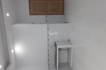 Cho thuê phòng trọ cao cấp hẻm 280/13 CMT8 ,P10,Q3