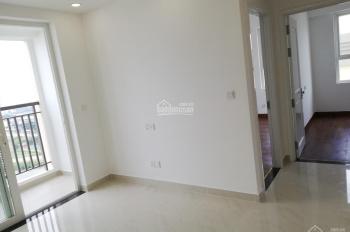 Cần cho thuê gấp chung cư cao cấp Mia 3PN 83m2, giá 12tr, LH: 0906774660