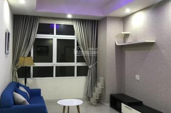 Kẹt tiền bán gấp căn hộ Sacomreal 584 Tân Phú, 106m2 3PN 3WC, giá 2,4 tỷ. LH: Minh 0799016585