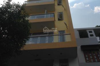 Cho thuê văn phòng số 86 Phổ Quang, Phường 2, Tân Bình, 60m2/11tr, LH 0934 735 939