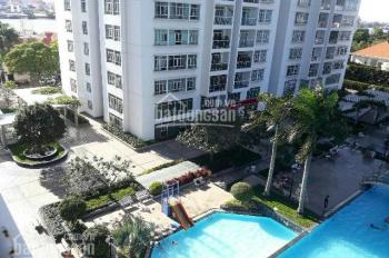 Chính chủ cần bán nhanh căn hộ 162m2 chung cư Hoàng Anh River View Thảo Điền. Liên hệ: 0933 79 2323