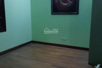 Cho thuê văn phòng tại Trung Yên 11, giá yêu thương. LH: 0942006886 để được tư vấn free