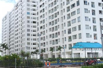 Chính chủ bán căn hộ 4s Linh Đông, 2pn - 2wc, full nội thất, giá thấp nhất tt. lh: 0938 938 612