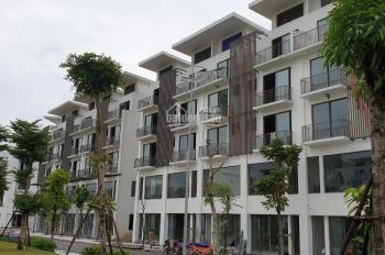 Bán căn góc hướng nhà Đông Nam dự án Khai Sơn City, giá mua đợt đầu - Gọi 0941916433