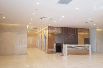 Cho thuê văn phòng kết hợp lưu trú tại Vinhomes Trần Duy Hưng, giá 12 tr/tháng. LH: 0987368348