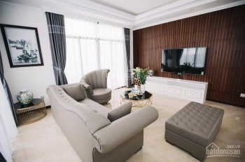 Bán căn góc 300m2 biệt thự FLC Hạ Long chỉ hơn 9 tỷ - bao giá rẻ nhất thị trường - 0369305892