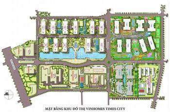 Bán cắt lỗ căn hộ Park Hill, diện tích 80m2, giá: 3.28 tỷ bao phí