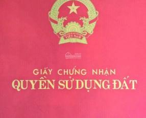 CC bán nhà ngõ 211 Khương Trung, Thanh Xuân, 50m2x3T, MT 5m, ngõ trước nhà 4m, kD nhỏ, 4.2 tỷ CTL