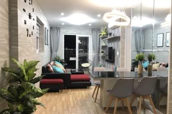 Cần tiền bán gấp căn hộ City Gate 1, căn 3 phòng ngủ 92m2 giá 2.2 tỷ, view Võ Văn Kiệt