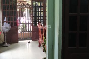 Chính chủ cần bán căn nhà ngay vòng xoay cổng 11 phước tân Lh 0901264270