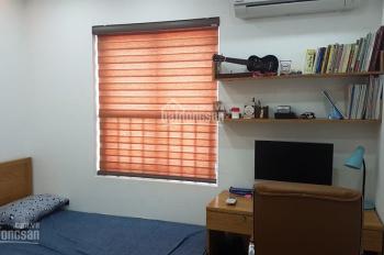 Cần bán căn hộ tòa nhà SDU 143 Trần Phú Văn Quán Hà Đông. LH 0988468756