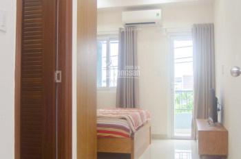 Cho thuê căn hộ vip, nội thất cao cấp mặt tiền D1 KDC Việt Sing gía 7,7tr/th. Lh: 0383.2299.67