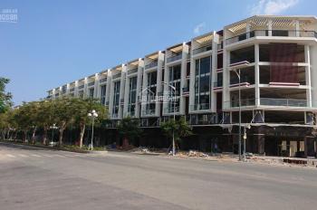 Bán nhà phố và shophouse khu Vạn Phúc Thủ Đức giá tốt nhất thị trường, LH 0933484868 Mr Bảo