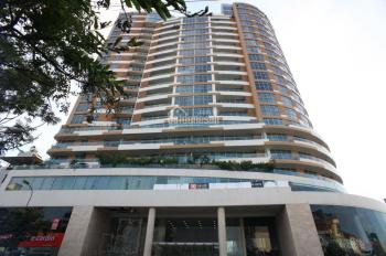 Bán gấp cấp 2 căn hộ 902 - 101m2, 903 - 121m2 chung cư Watermark - Lạc Long Quân, view mặt Hồ Tây