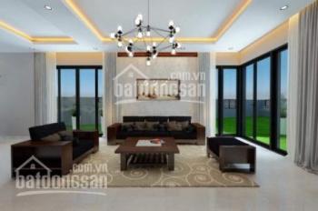 Chính chủ bán khách sạn 2 MT Nguyễn Văn Đậu, P5, Phú Nhuận nhà đẹp giá tốt, thu nhập cao giá 18.2tỷ