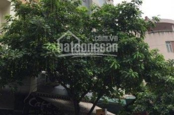 Bán nhà liền kề khu đô thị Văn Quán, Hà Đông Hà Nội, DT 115m2*4 tầng, giá: 10 tỷ. ĐT: 0949170979