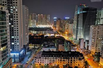 Chính chủ bán căn hộ 73m2 quận Thanh Xuân full nội thất, decor, đồ điện tử