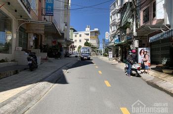 Sang nhượng lại khách sạn đang kinh doanh ổn định mặt tiền đường Phan Như Thạch