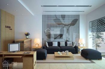 Bán nhà Lãm Khê, Kiến An, Hải Phòng, 3 tầng, DTMB: 46m2, hướng ĐN. LH: 0936606579