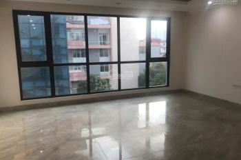 Văn phòng cho thuê trên phố Giáp Nhất, gần Ngã Tư Sở, DT 118m2, giá chỉ 20tr/th. LH 0967563166