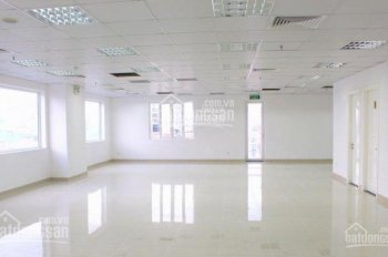 Cho thuê văn phòng diện tích 230 m2 - 350 m2/ sàn tại tòa nhà Kinh Đô 93 Lò Đúc. 0342567890