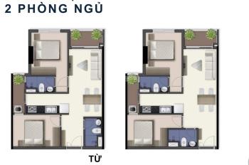 Cần bán gấp căn hộ Q7 Sài Gòn Riverside