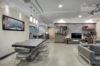 Cần cho thuê gấp CH Docklands 2PN-3PN nhà đẹp, giá tốt nhất thị trường, LH: 0909.333.605