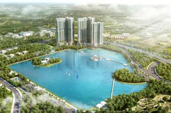 Cần bán căn hộ tầng 2708 đẹp view cực đẹp tòa S2 Vinhomes Skylake giá chính chủ 0376034444