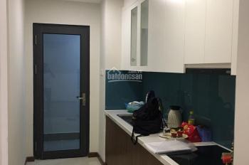 0942 909 882 (Zalo) cho thuê căn hộ 2PN, Imperia Sky Garden 423 Minh Khai, giá 9.5 triệu/tháng