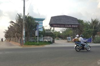 Bán 160m2 thổ cư ngay biển TT Phước Hải, Vũng Tàu cách biển 500m, giá 4.8 tỷ 0906973796