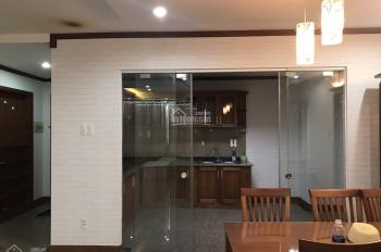 Cần bán gấp căn hộ Hoàng Anh Giai Việt 115m2, giá 3.050.000.000 VNĐ