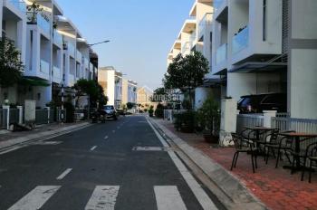 Chính chủ cần bán 1 nền giá tốt nhất KDC Khang An Residence, 2,6 tỷ, 80m2 không thương lượng (MTG)